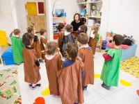doncomelli-infanzia_teatro