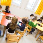 don comelli infanzia competenze