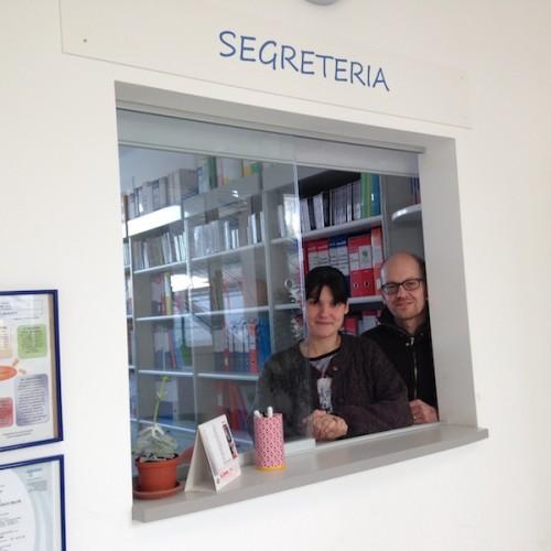 foto-segreteria