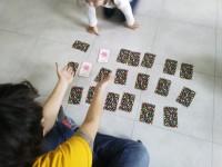 laboratorio di inglese scuola dell'infanzia don comelli