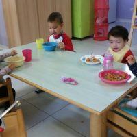 scuoladoncomelli_nido_pranzo