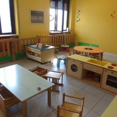 scuoladoncomelli_nido_spazi