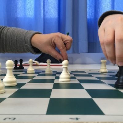 scuoladoncomelli_secondaria_scacchi_3