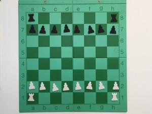 scuoladoncomelli_secondaria_scacchi_4