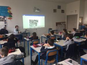 scuoladoncomelli_primaria_mondine1
