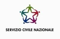 servizio civile alla don Comelli
