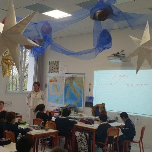 scuoladoncomelli_aula