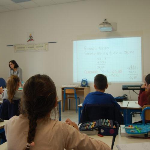 scuoladoncomelli_aula2